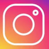 @jyaymusic Follow on Instagram Link Thumbnail   Linktree