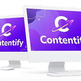 Cedar Marketing Network Contentify - Software that transcribes YouTube videos into text for content to any website Link Thumbnail | Linktree