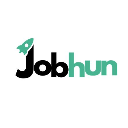 @jobhun Profile Image | Linktree