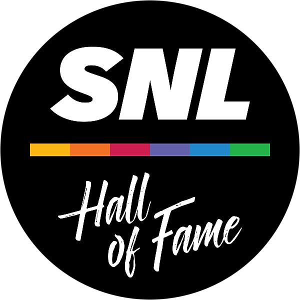 @snlhalloffame Profile Image | Linktree