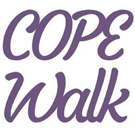 COPE Walk - October 3rd 2021 (copefoundation) Profile Image   Linktree
