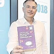 Kleine Zeitung: Kunsthaus Weiz achtet auf gute Qualität, aber auch auf das Gemeinwohl