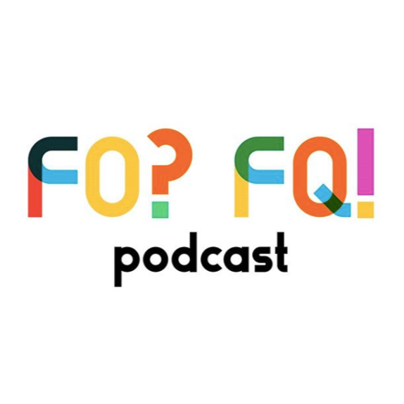 @fofqpodcast Profile Image   Linktree