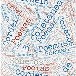 """@ro_.martins """"3ª Coletânea de poemas, sonetos e cordeis"""" da Editora Perse Link Thumbnail   Linktree"""