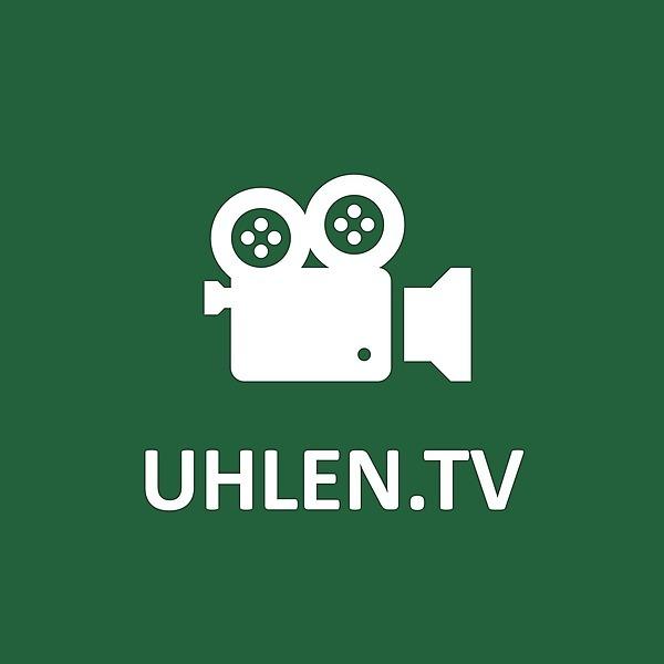 @2.herren_htc_uhlenhorst UHLEN.TV Link Thumbnail | Linktree