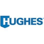 Hughes Supply Statesville (Sponsor)