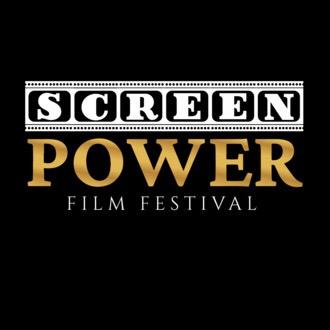 Screen Power Film Festival (screenpowerfilmfestival) Profile Image   Linktree