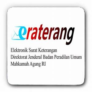 SiMAS PN MANNA eraterang Link Thumbnail | Linktree