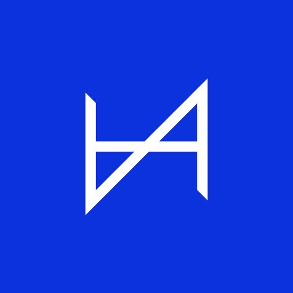 @helloamigohq Profile Image | Linktree
