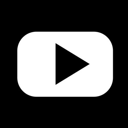 IO LINKS! YouTube Link Thumbnail | Linktree