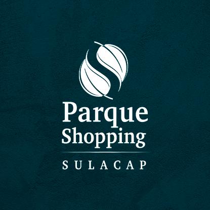@sulacap Profile Image | Linktree