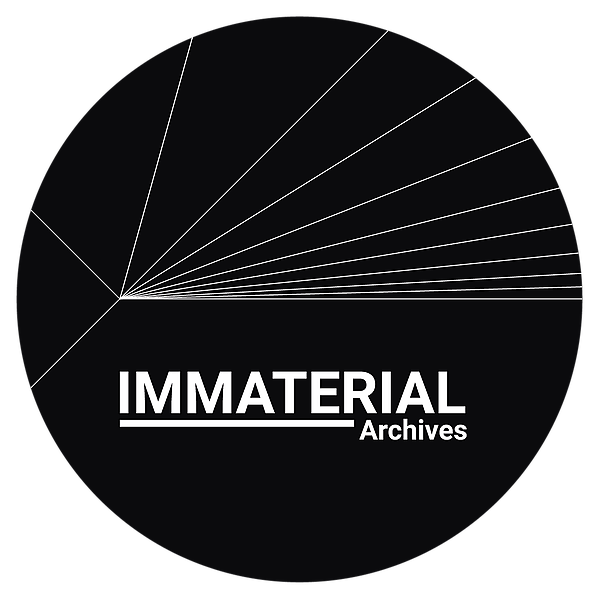 @imma.archvs Profile Image   Linktree