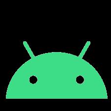 Jhonny Ventiades Guillen Curso Android Básico Link Thumbnail | Linktree