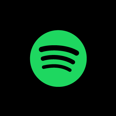 Listen on Spotify 🎧