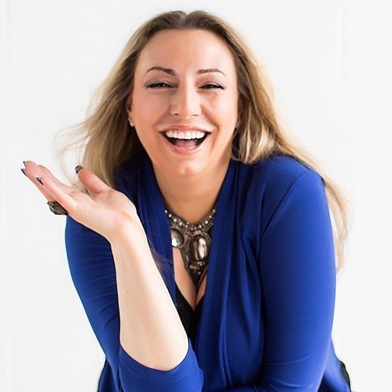 @DebbieSmall Profile Image | Linktree