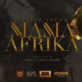 @justicelecoq My latest release 'Mama Afrika' Link Thumbnail   Linktree