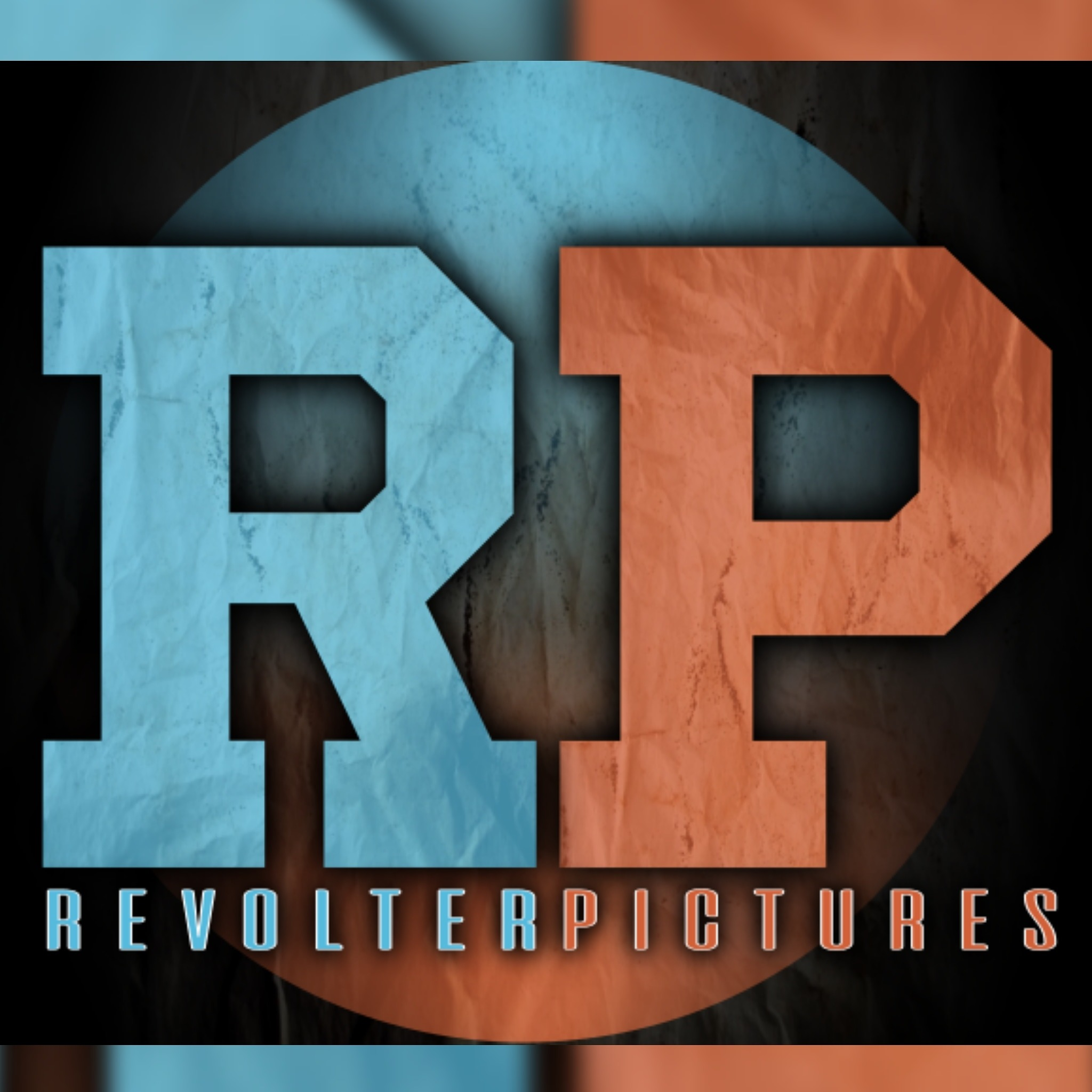 @revolterpictures Profile Image | Linktree