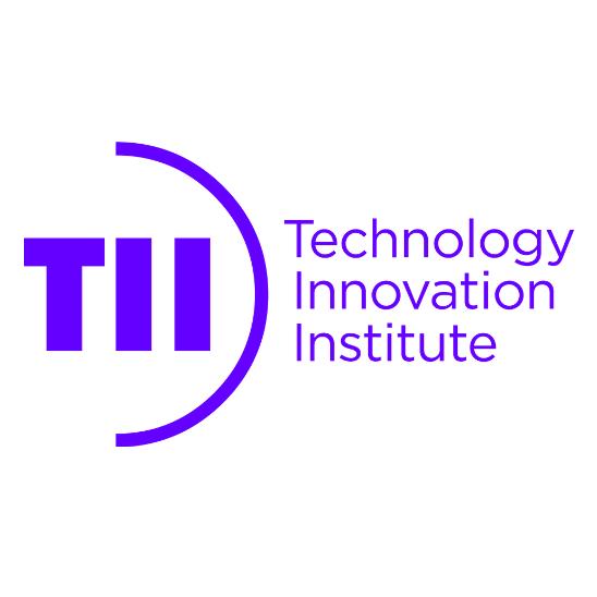 TII - Inspiring Innovation (tiiuae) Profile Image | Linktree