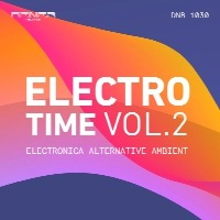 @franqsmusic LIBRARY MUSIC // Electro Time Vol.2 Link Thumbnail | Linktree