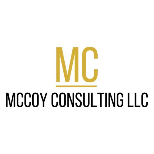@mccoyconsultingllc Profile Image | Linktree