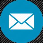 Compre Fácil da China Assine nossa newsletter gratuitamente Link Thumbnail | Linktree