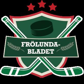 Frölundabladet Podd (frolundabladet) Profile Image | Linktree