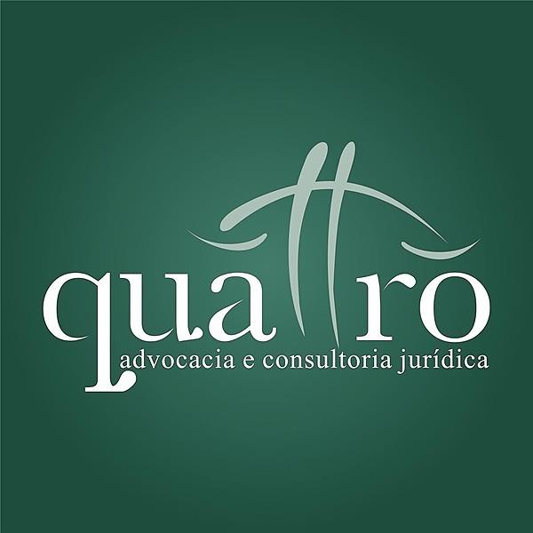 Quattro Advocacia (quattroadvocacia) Profile Image | Linktree