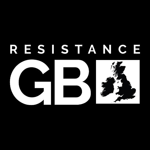 Resistance GB (ResistanceGB) Profile Image | Linktree