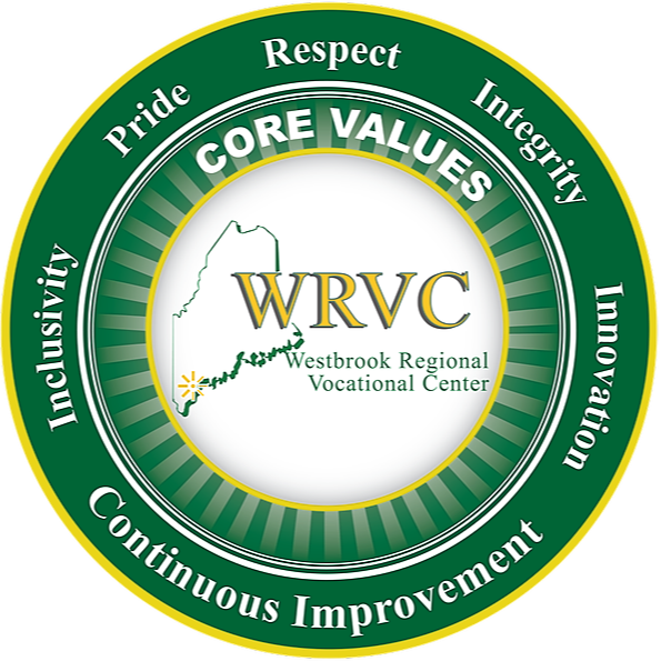WRVC Maine (wrvcme) Profile Image   Linktree