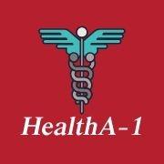 @healthweightloss Profile Image | Linktree