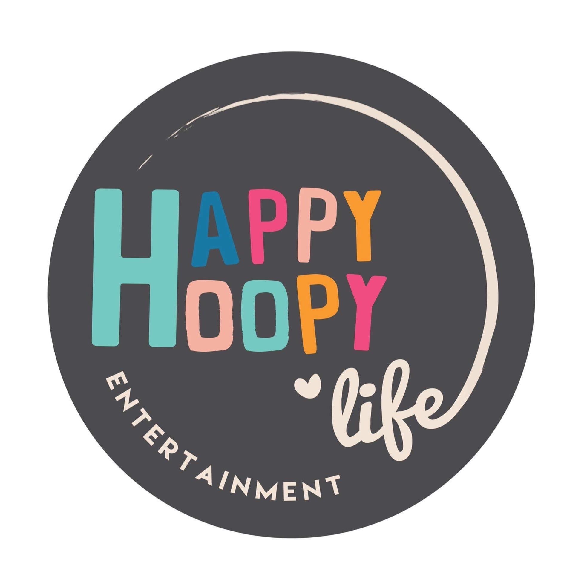 @happyhoopylife Profile Image | Linktree