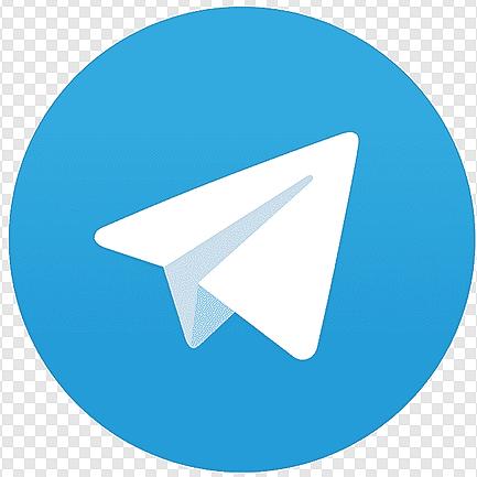 Austin | MA, LPC, PN1 Cultured Warrior Newsletter (Telegram) Link Thumbnail | Linktree