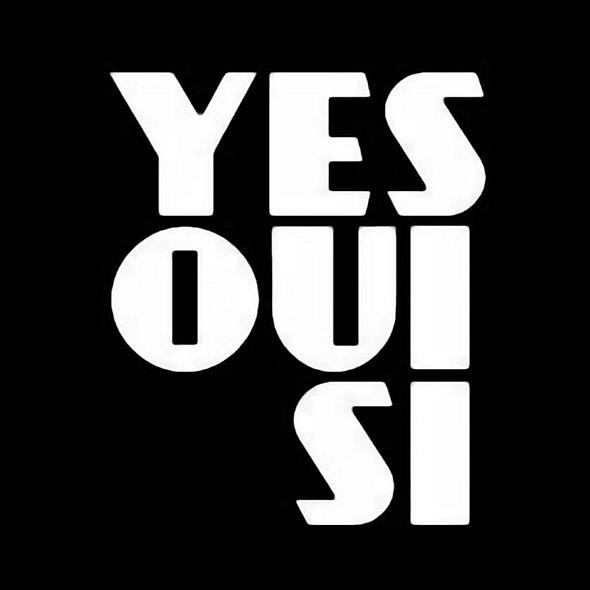 YESOUISI (yesouisi) Profile Image | Linktree