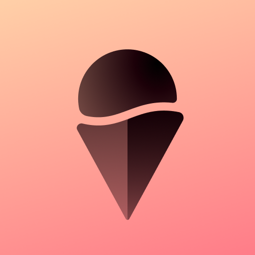 @GelatoNetwork Profile Image | Linktree