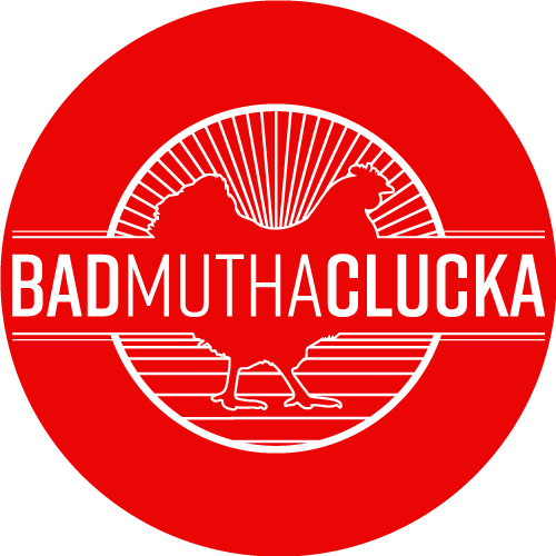 BAD MUTHA CLUCKA (bmc_fourpoints) Profile Image | Linktree