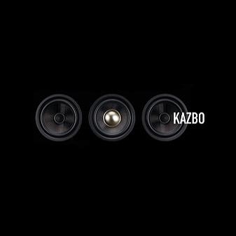 Kazbo (kazbo) Profile Image | Linktree