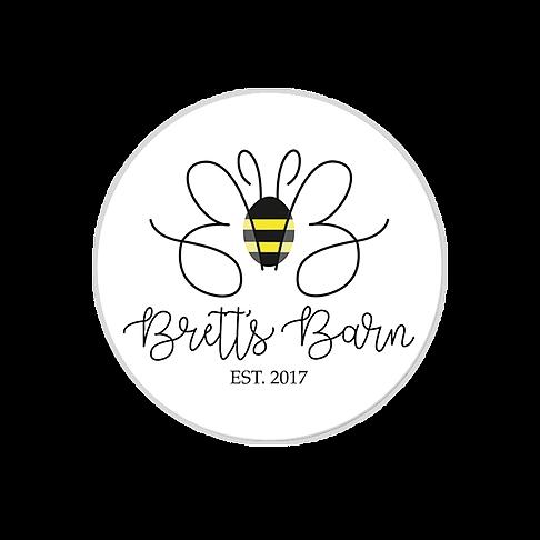 Brett's Barn