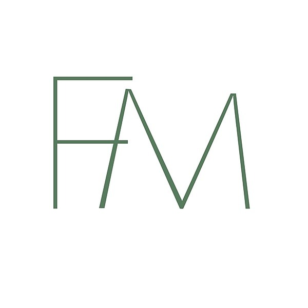 Felicia Montenegro (organicminimalistarts) Profile Image   Linktree
