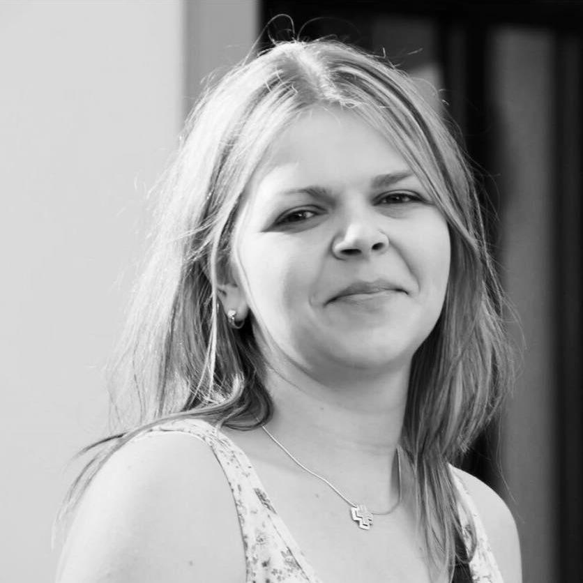 @Ulrike_Wagenlaender Profile Image | Linktree