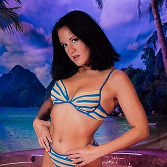 @majeskamusic Profile Image   Linktree