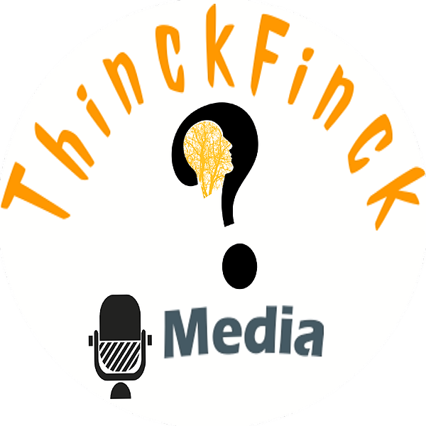 Subscribe to ThinckFinck's Newsletter