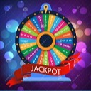 DAFTAR CASINO LUCKY WHEEL