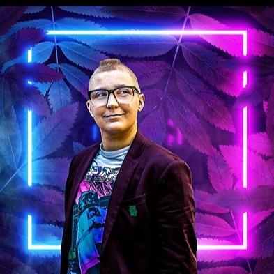 @uxicorn Profile Image | Linktree