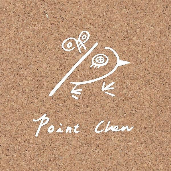 @pointdiary Profile Image | Linktree