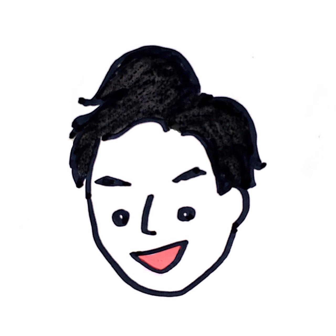 @charichari Profile Image | Linktree