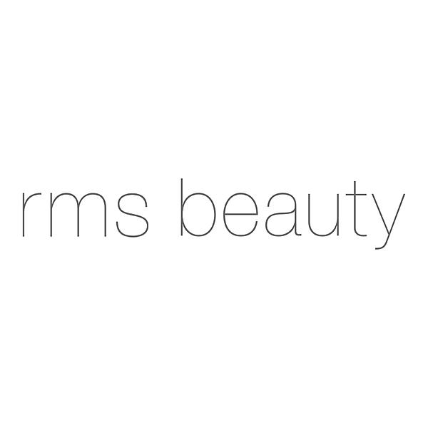 Chic & Green | Karley Mott Shop RMS Beauty Link Thumbnail | Linktree