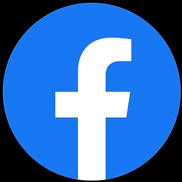 @JDKAuthor NTN Facebook Page Link Thumbnail | Linktree