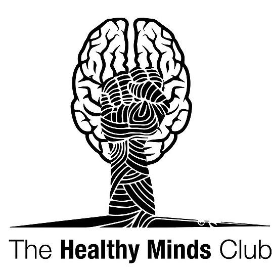 @thehealthymindsclub Profile Image | Linktree