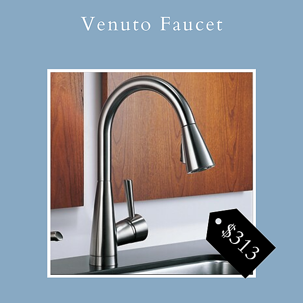 Keidel Brizo Venuto Bar Faucet Link Thumbnail | Linktree