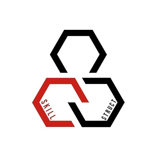 @skillstruct Profile Image | Linktree